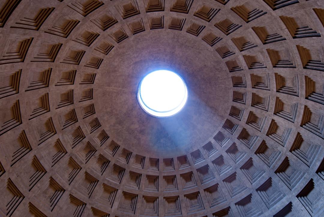 Roma, Italia, viajes