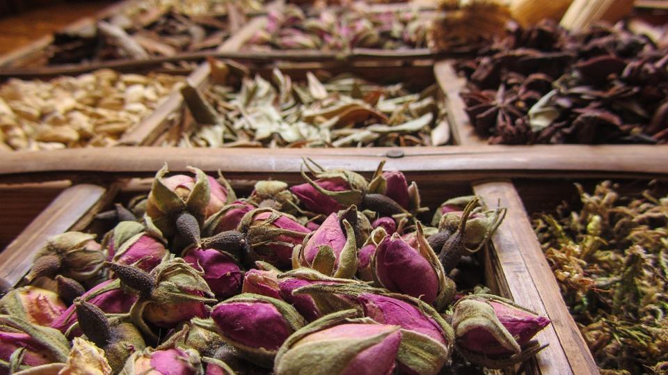 marrakech, perfume, olores