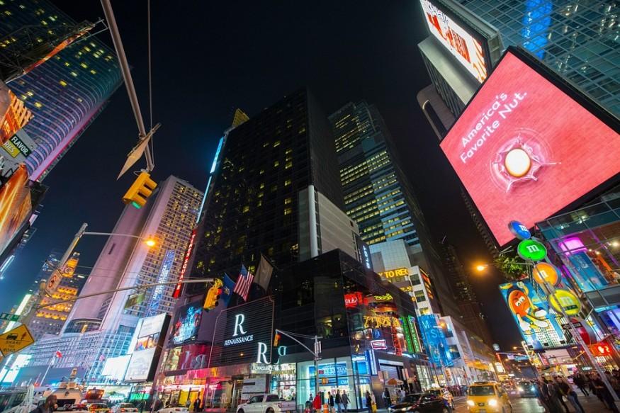 ny, new york, nueva